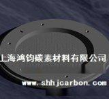 半导体元件特性/半导体元件材料/半导体元件分类/鸿钧供