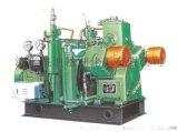 空壓機清洗劑_空壓機積碳清洗劑