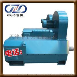 定制、定做直流电机应用于任何工业厂