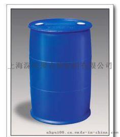 手套PU塗飾劑,PVC手套塗飾劑,手套塗飾劑