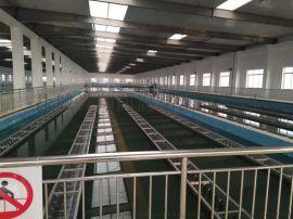泰州污水池堵漏技術價格