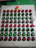 EX TD粉塵防爆控制櫃