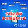 物联网卡公司、物联卡代理平台、物联网卡代理
