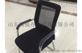 办公椅子保养细则有哪些