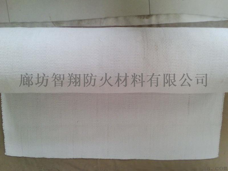 耐熱電焊無塵石棉布廠家
