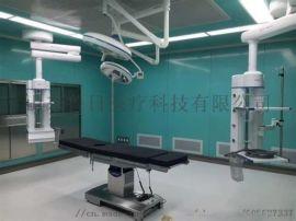 五**池医院扶手中心供氧设备