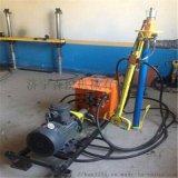 厂家主销MYT-150/320C液压锚杆钻机