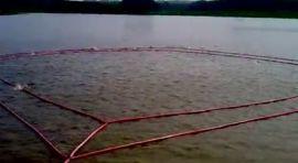 捕捞网,捕捞网具,网具厂家