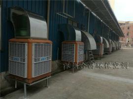 【深圳】消费升级环保空调企业该如何应对