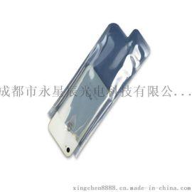 重庆防静电  袋电子主板芯片电路板显卡包装袋厂家
