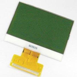 考勤机用液晶屏液晶模块(COG12864)