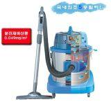 無塵室吸塵器+KV-3CR