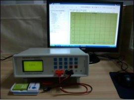 手机电池容量测试仪(C103)