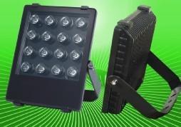 LED高清补光灯