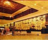 贵州贵阳酒店管理系统软件BS模式