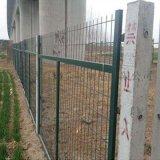 铁路沿线金属网片-铁路沿线安全防护网片