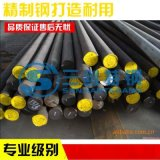 規格用途合金鋼 福建合結鋼cr12mov合金鋼