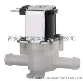 BKC废水塑料电磁阀