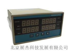 北京展杰BH-B80E智能型电机保护器