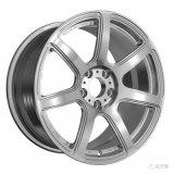徐州供應轎車20寸鍛造鋁合金輪轂