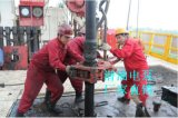 溫泉井用泵_熱水潛水泵_天津奧特潛水泵製造廠