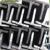 74*100*6*9冷拉T型钢,上海T型钢加工中心