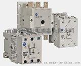 接触器100-C85D00