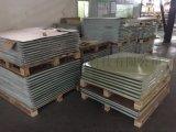 环氧树脂板 玻纤板材绝缘板 绝缘挡板厂家