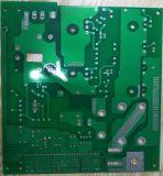 pcb电路板,pcb线路板生产,FR-4板