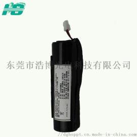 电子烟三代电池18650锂电池3.7V充电电池3代IQOS电子烟电池