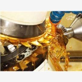 润滑油销量稳步前进,福建省工业链条油认准品牌