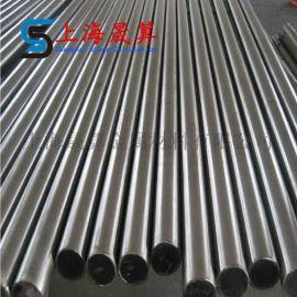 直销 TA15-1钛合金 钛板 钛棒 钛管