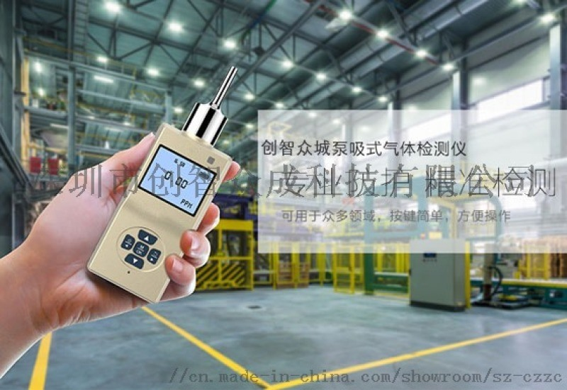 一氧化碳检测仪(CO) 一氧化碳检测仪价格 一氧化碳检测仪厂家