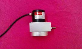高精度电流输出拉绳位移传感器进口品质