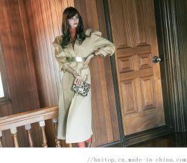 海贝毛衣尾货批发 女装服装尾货批发 北京丰台尾货批发市场 品牌尾货女装