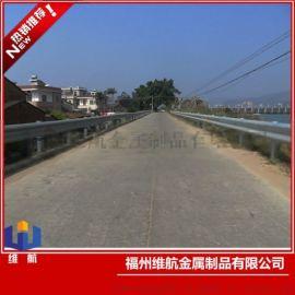 鹰潭波形护栏板厂家  公路波形护栏防撞护栏板