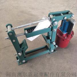 起重机行车配件  起重机液压制动器