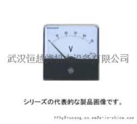 日本daiichi電流表PMK-80C專業代理