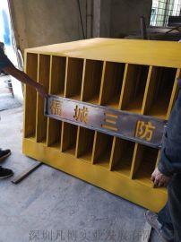 工艺制作、深圳基坑护栏、南山临边护栏生产厂家