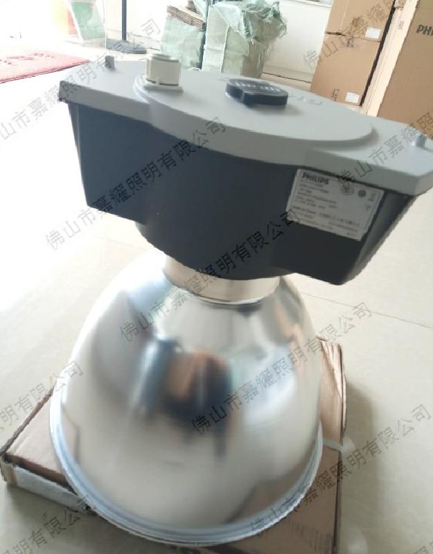 飛利浦HPK518 400W防腐高天棚工礦燈