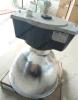 飞利浦HPK518 400W防腐高天棚工矿灯