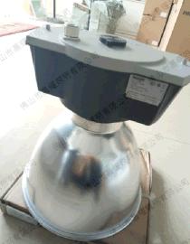HPK518飞利浦 400W防腐高天棚工矿灯