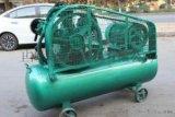 【国厦品质】100公斤_150公斤空压机新科技产品