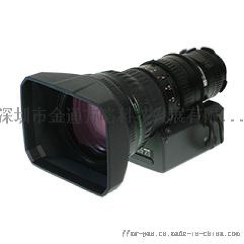 富士能镜头XA20sx8.5BEMD 优惠出售