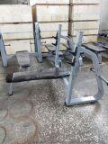 商用專業練習椅 平凳 啞鈴凳 臥推凳飛鳥凳仰臥板