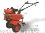 微耕机汽油旋耕机大型农机农具除草松土耕地