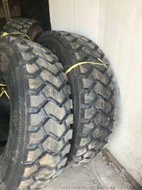 工程机械轮胎385/95R20 14.00R20
