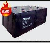 风帆UPS蓄电池GFM-3000/2V3000AH