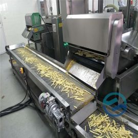 茄盒油炸机,茄盒挂糊机,茄盒油炸生产线