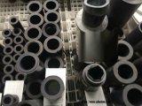 厂家直销石墨铜粉增强四氟棒